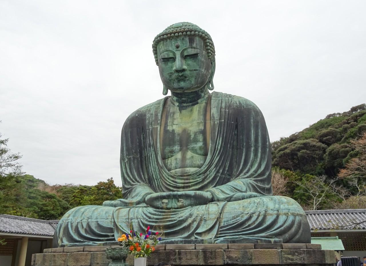 que ver en Kamakura excursión desde Tokio