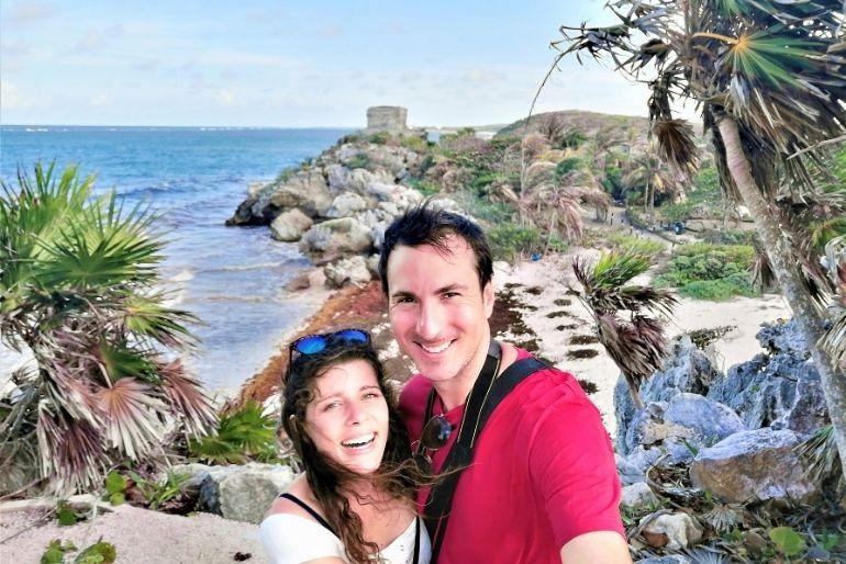 Entrevista a Pasaporte a la Tierra