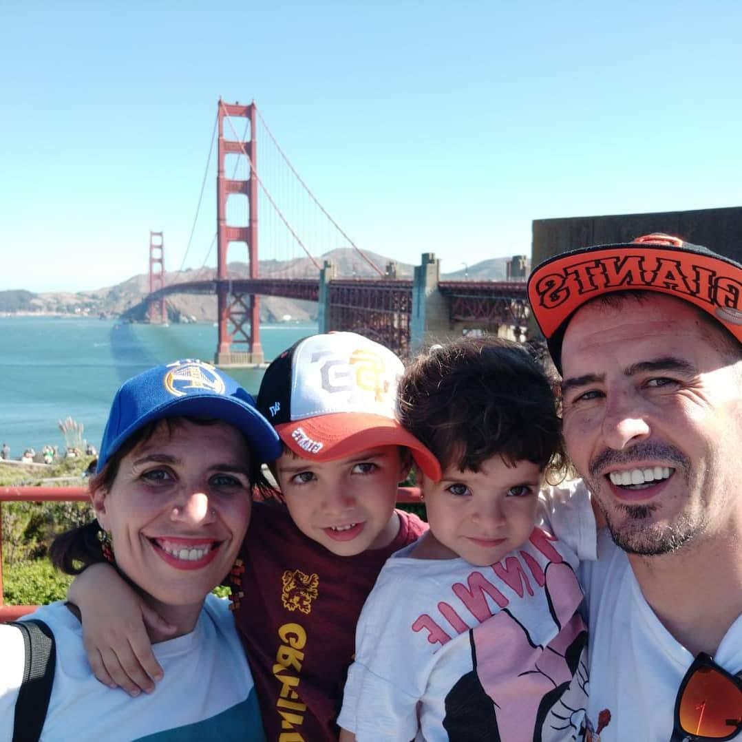 Entrevista Viajar Despeina